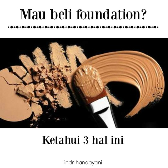 foundation01